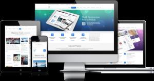 web design denver