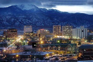 Colorado Springs SEO | Colorado Springs Web Design
