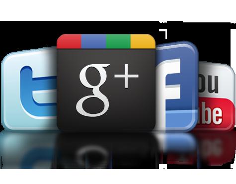 denver social media