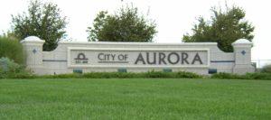 Aurora SEO | SEO Firm | Social Media | Internet Marketing Pros
