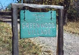 Greenwood Village SEO | SEO Company | Web Design | Greenwood Village, Colorado